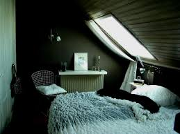 Schlafzimmer Ikea Inspiration Dxtpw