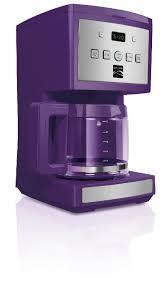Purple Bathroom Bin 17 Best Ideas About Purple Bathroom Accessories On Pinterest