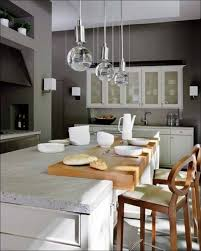 over kitchen island lighting. Awesome Kitchen Wonderful Island Pendants Lights Over Contemporary Pendant For Lighting I