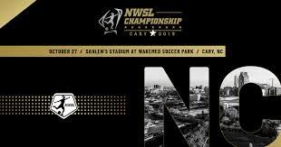 Press Release Sahlens Stadium At Wakemed Soccer Park To