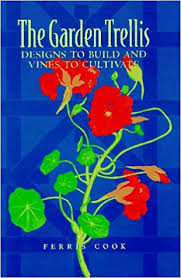 Small Picture The Garden Trellis Designs to Build and Vines to Cultivate