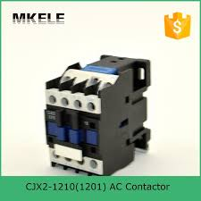 wiring 3 phase ac unit car wiring diagram download moodswings co 3 Pole Contactor Wiring Diagram compare prices on 3 phase magnetic contactor online shopping buy wiring 3 phase ac unit cjx2 1201 12a 3p nc ac electric 3 pole contactor for ac unit 3 wiring diagram for coil on 3 pole contactor
