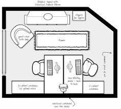 Home office floor plan Car Tandem Garage House Office Floor Plan Ideas Layout Medical Plans Symbols Small Office Floor Plans Building Best Crismateccom Office Floor Plan Ideas Layout Medical Plans Symbols Decoration
