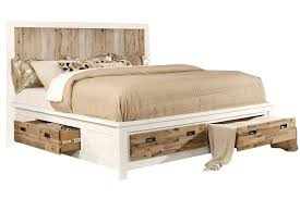 diy queen bed frame with headboard interior queen frame with storage no headboard plans white size queen bed frame with storage diy queen size bed frame and