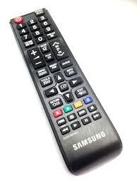 samsung remote. 100% original samsung 3d smart tv remote control aa59-00786a aa5900786a | ebay