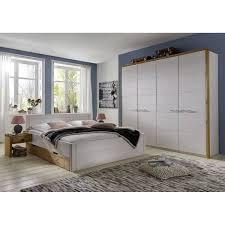 Schlafzimmer Komplett Mit 140x200 Bett Wohn Ideen Wohn Ideen