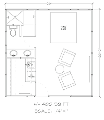 400 sq ft tiny house floor plans square foot house floor plans sierra small house kit sq ft tiny house on wheels floor plans 400 sq ft tiny house on wheels