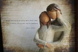 Non Cheesy Love Quotes Beauteous Love Quotes That Are Not Cheesy HD Wallpapers