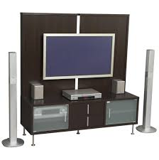 home entertainment furniture design galia. Furniture Design For Tv Stand Endearing Stands Plasma Home Entertainment Galia