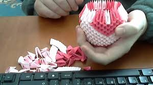 Paper Flower Making Video Birthday Cards Video Dailymotion Unique Paper Flower Making On