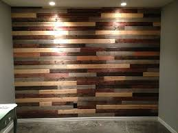 Small Picture 25 best Brown accent wall ideas on Pinterest Bathroom accent