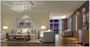 Lighting Living Room How To Arrange Lighting In A Living Room Lighting A Living Room