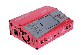 <b>Зарядное устройство Ultra</b> Power UP120AC Touch UP120AC ...