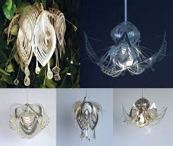 artecnica lighting. the future flora lamps by artecnica lighting