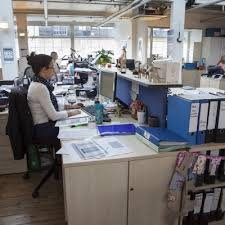 what is a small office. Simple Office Small Office Recycling With What Is A Office