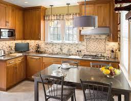 1926 Wauwatosa Bungalow Kitchen Design Build Sj Janis