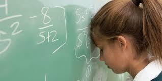 Решение задач контрольных тестов по математике студентам ЖД  Решаю задачи контрольные тесты по математике школьникам студентам очного и заочного отделений Быстро качественно с комментариями