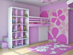 Pink Childrens Bedroom Pink Kids Room Design Architecture Interior Design