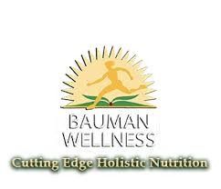 he is the founder of bauman college holistic nutrition and culinary arts
