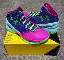 under armour stephen curry men. men under armour ua curry 2 two northern lights mvp basketball shoes 1259007-652 stephen c