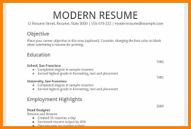 Google Free Resume Templates Stunning Free Resume Templat Simple Google Docs Resume Templates Sample