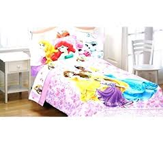 sofia the first twin bedding set princess comforter sets set full on the first twin sheets