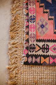 is a new seagrass rug in your future