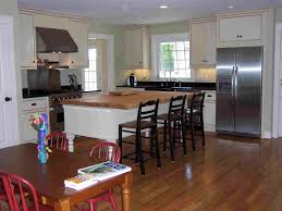 Kitchen And Dining Room Layout Open Kitchen Design Plans 17 Best Ideas About Open Floor Plans On