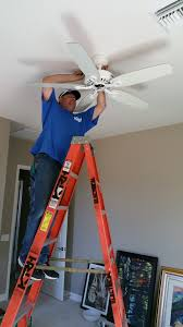 krh electrical ceiling fan installation 6 576x1024 jpg