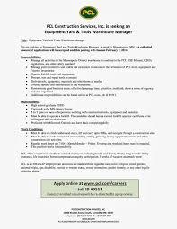 100 Legal Resume Objective Legal Assistant Description For