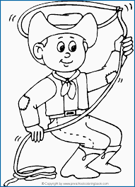 Lego Cowboy Coloring Pages Beautiful Western Color Pages Coloring
