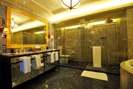 Shanghai Marriott Hotel Luwan Jpg
