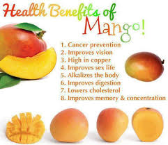 best health tips images healthy foods healthy health benefits of mango acircmiddot healthy tipshealthy foodseating