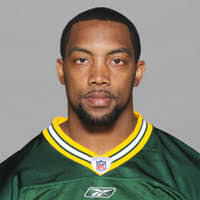 S Anthony Smith: SIGNED WITH TITANS - anthony_smith_sm