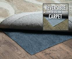 premium rug pad pottery barn pads sisal rugs direct