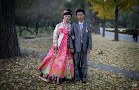 life in the dprk ap images blog full size is 1314 × 851 pixels