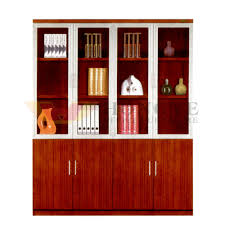 modern office storage. China Wood Veneer Modern Office Storage Cabinet (HY-C906) - Storage, M