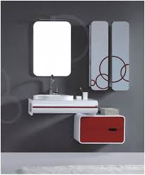 houzz bathroom vanity lighting. Finplanco Just Another Interior Design Blog Ideas Modern Bathroom Vanity Lighting Houzz A