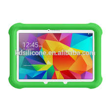 samsung 10 inch tablet. rugged case for samsung galaxy tab 4 10.1 case,kid proof tablet 10 inch