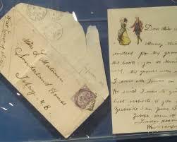 en letter thorn letter 2 1 2000 1600 image filemerrick letter wikimedia mons patriotexpressus