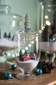 Apothecary Jars Decorating Ideas 100 Lovely Apothecary Jar Ideas The Budget Decorator 30
