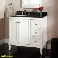 White bathroom vanity ideas Marble Black And White Bathroom New Amazing White Bathroom Vanity Ideas Renderonesiacom Bathroom Black And White Bathroom New Amazing White Bathroom Vanity