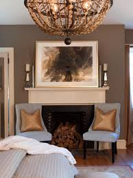 warm brown bedroom colors. Plain Bedroom Gold Is The Predominant Accent Color In This Lovely Taupe Brown Bedroom A  Chandelier Holds In Warm Brown Bedroom Colors Y