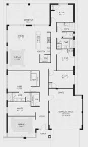 duplex house floor plans indian style new duplex house floor plans hyderabad decorations indian for trendy