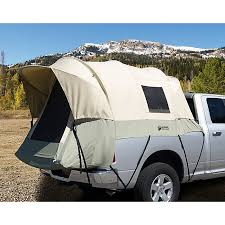 Nissan Frontier Bed Tent - Best Car 2019