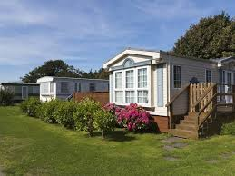 25 new gallery manufactured homes manufactured home floor plans