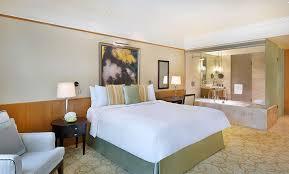 Three Bedroom Residence The Ritz Carlton Dubai International