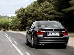 2008 BMW 335i - conceptcarz.com