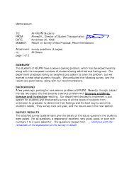 Memo Report Sample Short Technical Report Format With Memo Plus In Business