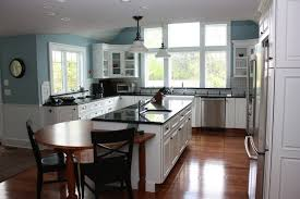 Kitchen And Bath Design Cabinet Installation   Walker Kitchen Design    Granby, Ct